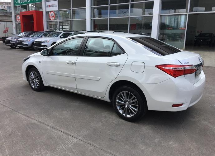 Used model comprar corolla xe i 2 0 2016 451 9d6aee5323