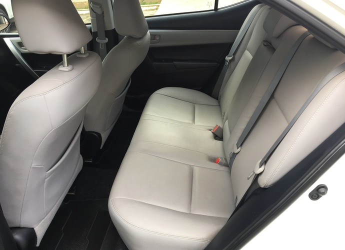 Used model comprar corolla xe i 2 0 2016 451 5e228d6e14