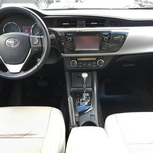 Thumb large comprar corolla xe i 2 0 2016 451 0e6c334e8d