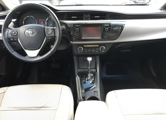 Used model comprar corolla xe i 2 0 2016 451 0e6c334e8d