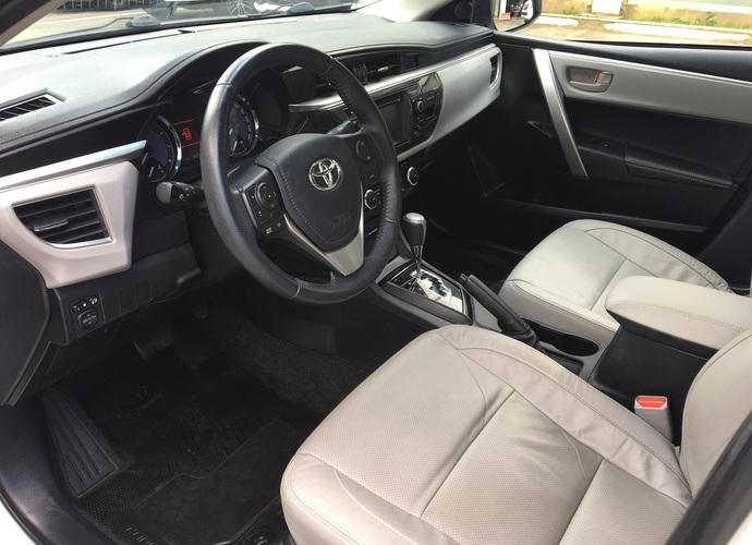 Used model comprar corolla xe i 2 0 2016 451 3dd94a0e3f