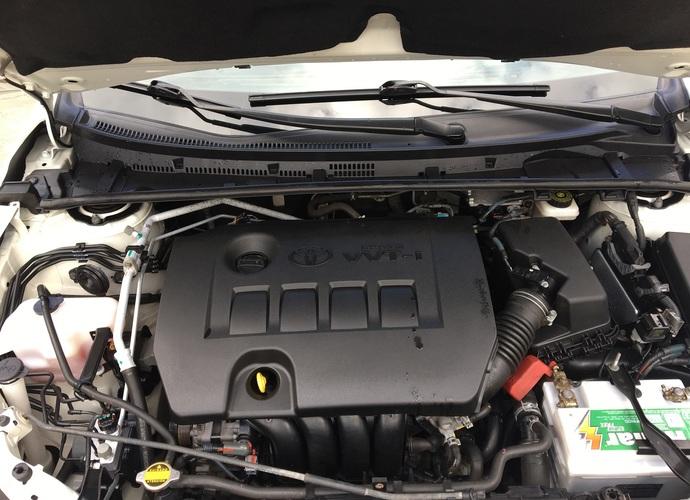 Used model comprar corolla xe i 2 0 2016 451 9a4e3deecf