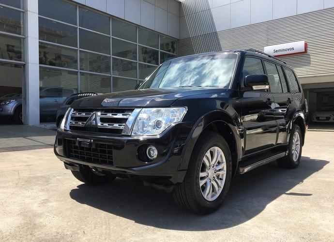 Used model comprar pajero full 4x4 pajero full 4x4 diesel 5 portas 451 f529c08594
