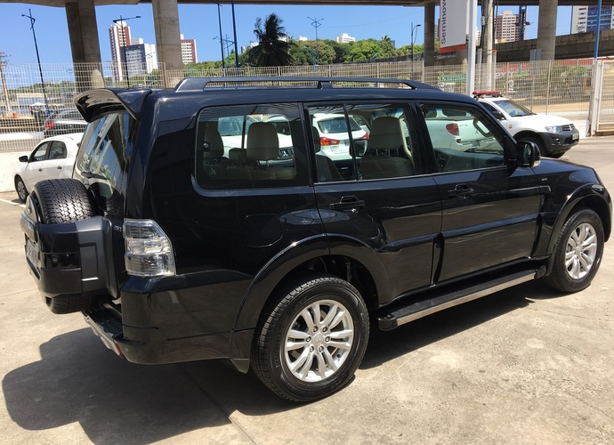 Used model comprar pajero full 4x4 pajero full 4x4 diesel 5 portas 451 bfdd10fb03