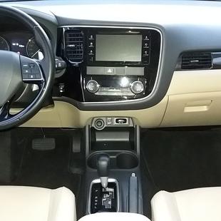 Thumb large comprar outlander diesel awd diesel awd 451 b168531558