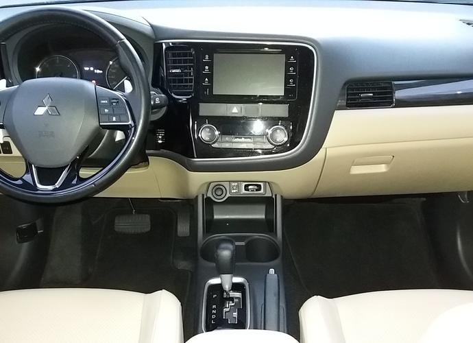 Used model comprar outlander diesel awd diesel awd 451 b168531558
