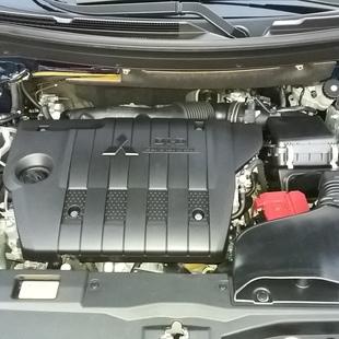 Thumb large comprar outlander diesel awd diesel awd 451 6607ef845f