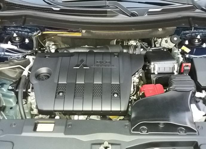 Used model comprar outlander diesel awd diesel awd 451 6607ef845f
