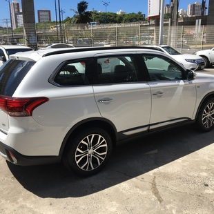 Thumb large comprar outlander v6 v6 awd 451 00952b42cd