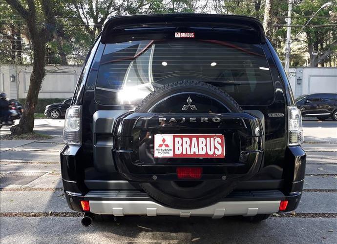 Used model comprar pajero full 3 8 hpe 4x4 v6 24v 305 10b3ba0e 9ca7 4e93 9c22 9eadd9617c03 c5ab5f8aa5