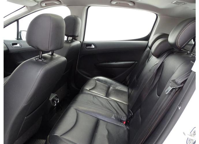 Used model comprar 308 allure 2 0 flex 16v 5p aut 337 0fdf94d984