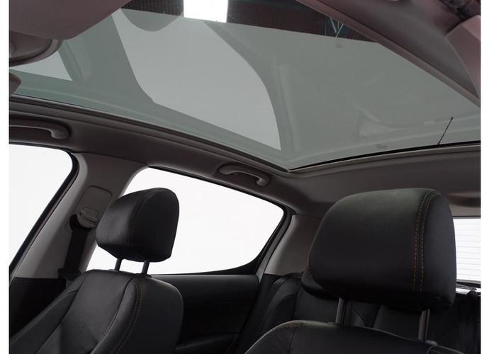 Used model comprar 308 allure 2 0 flex 16v 5p aut 337 ecc98023af