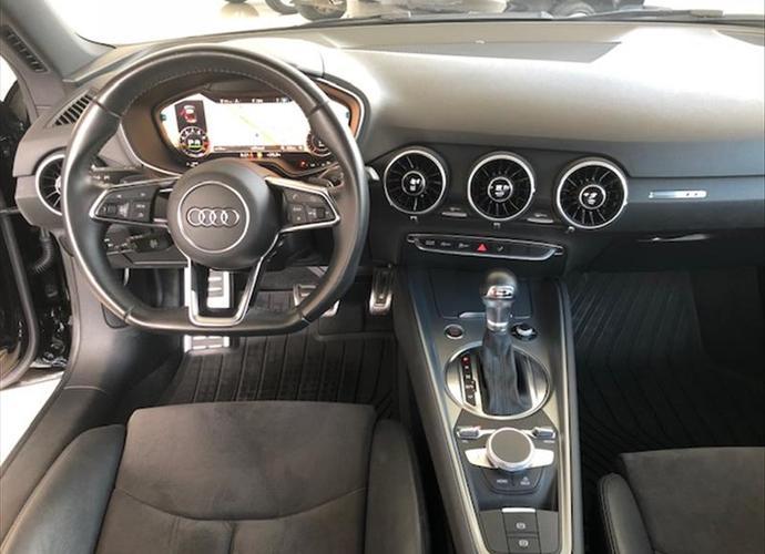 Used model comprar tt 2 0 tfsi coupe ambition 168 e2f8afc705