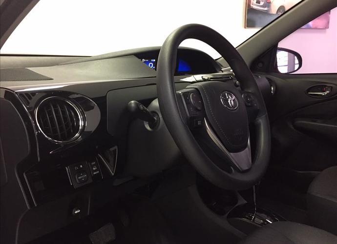 Used model comprar etios 1 5 xs sedan 16v 2017 311 c559cc1af8
