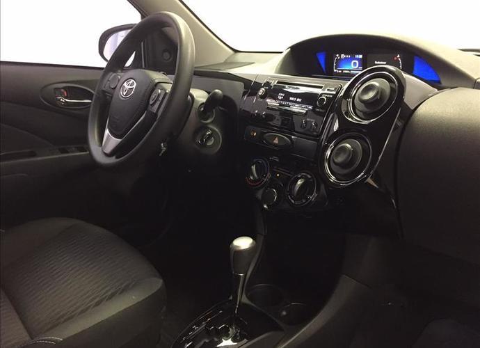 Used model comprar etios 1 5 xs sedan 16v 2017 311 e36c7b1772