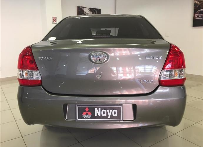 Used model comprar etios 1 5 xs sedan 16v 2017 311 27d1dbe8a7