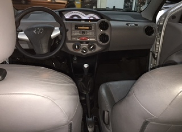 Used model comprar etios sedan xls 1 5 16v flex 366 06f60e4e48