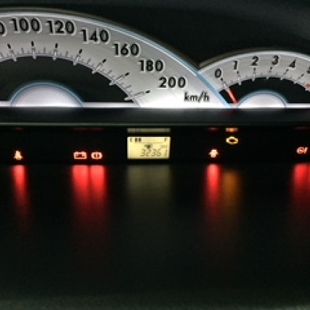 Toyota ETIOS SEDAN XLS 1.5 16V(FLEX)