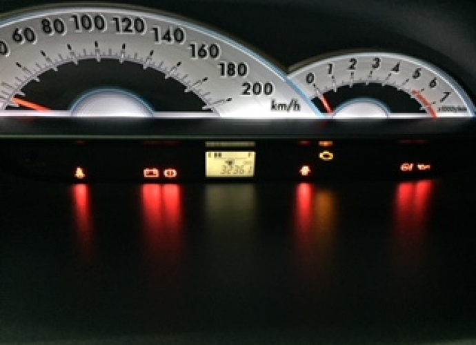 Used model comprar etios sedan xls 1 5 16v flex 366 d2c7fef409