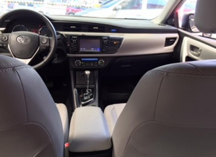 Used model comprar corolla 2 0 xei 16v flex 4p automatico 2017 366 29608ec110