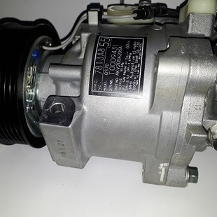 Thumb large comprar compressor e embreagem cj do ar condicionado 4446cb8907