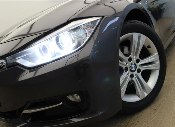 Used model comprar 320i 2 0 gp 16v turbo active 359 afd6aa7eb3