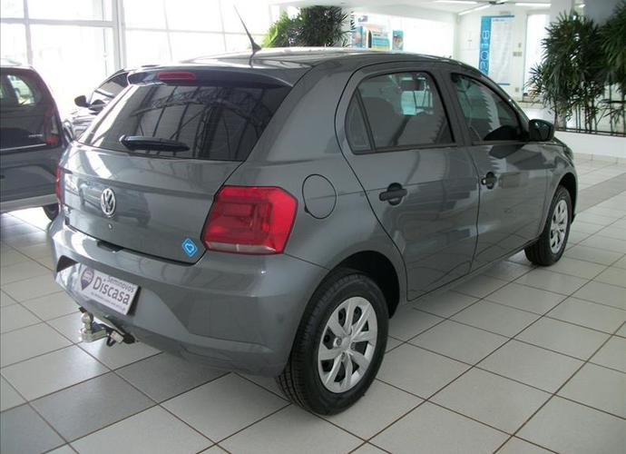 Used model comprar gol 1 0 12v mpi totalflex 399 774dacdf67