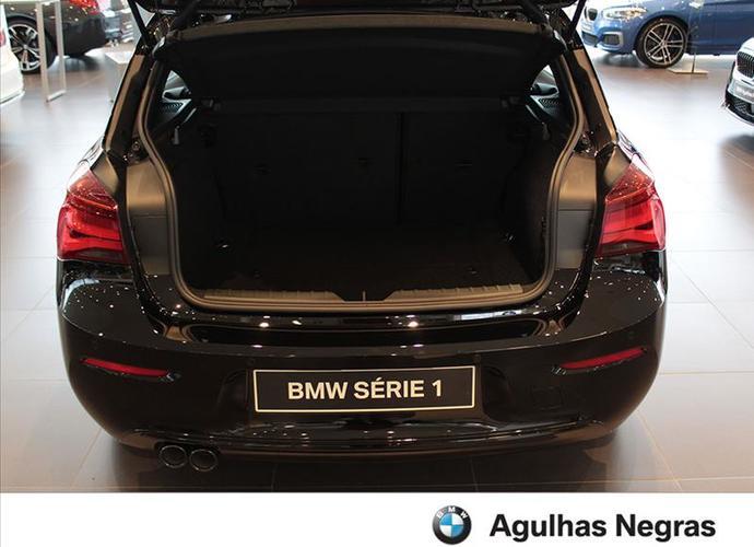 Used model comprar 120i 2 0 16v sport gp 396 dd953a0132