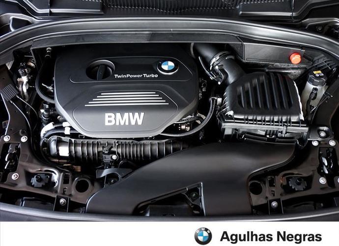 Used model comprar 220i 2 0 cat gp 16v turbo activeflex 2018 396 c85ce91a27