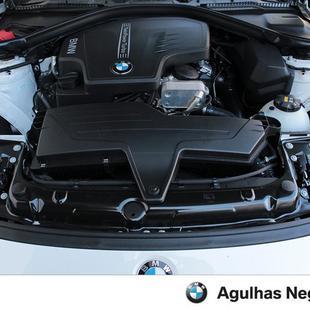Thumb large comprar 320i 2 0 sport 16v turbo active 396 7e1a196d 724e 4e2e 975d 9a8be0c0886d a5990b70ca
