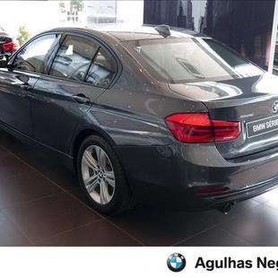 Thumb large comprar 320i 2 0 sport 16v turbo active 2018 396 4127d8f5d7