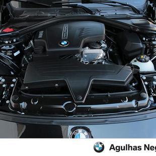Thumb large comprar 320i 2 0 sport gp 16v turbo active 396 efc02984ee