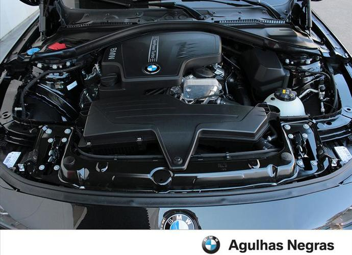 Used model comprar 320i 2 0 sport gp 16v turbo active 396 efc02984ee