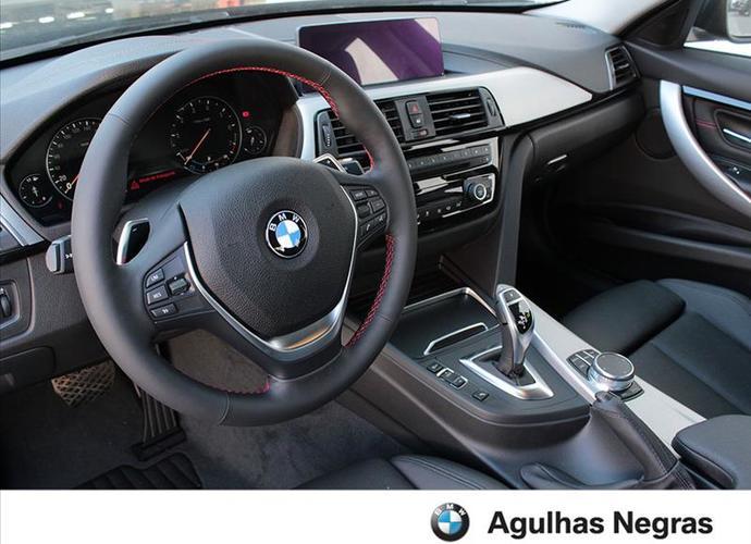 Used model comprar 320i 2 0 sport gp 16v turbo active 396 80c65ab29d