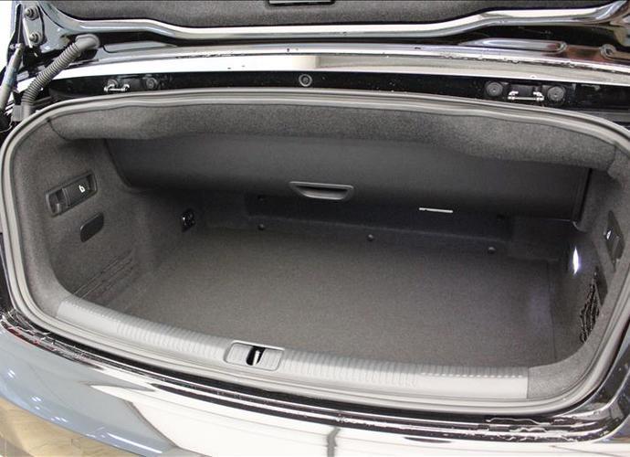 Used model comprar a3 2 0 tfsi cabriolet ambition 16v 359 ea59e646ff