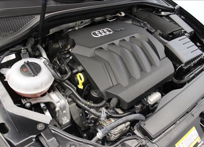 Used model comprar a3 2 0 tfsi cabriolet ambition 16v 359 327edc26d7