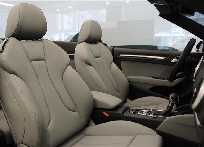 Used model comprar a3 2 0 tfsi cabriolet ambition 16v 359 e65ec9fe00