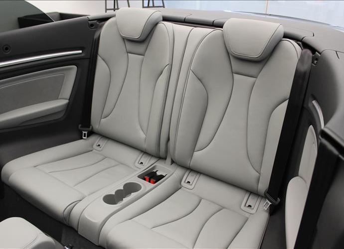 Used model comprar a3 2 0 tfsi cabriolet ambition 16v 359 7d317c83a6