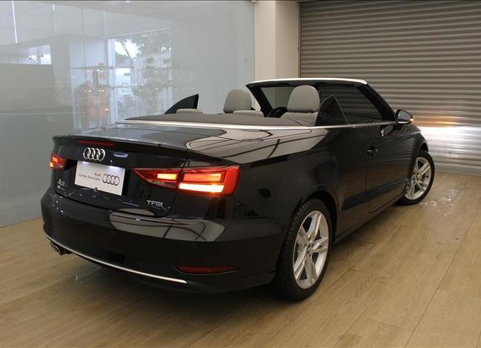 Used model comprar a3 2 0 tfsi cabriolet ambition 16v 359 9db19c32fc