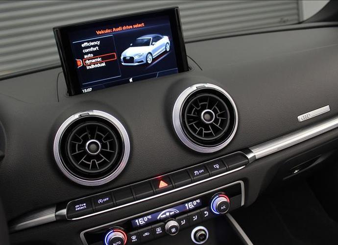 Used model comprar a3 2 0 tfsi cabriolet ambition 16v 359 8c37881ae0