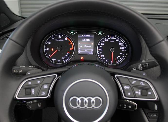 Used model comprar a3 2 0 tfsi cabriolet ambition 16v 359 7932d72a7b