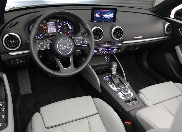 Used model comprar a3 2 0 tfsi cabriolet ambition 16v 359 159bec1501