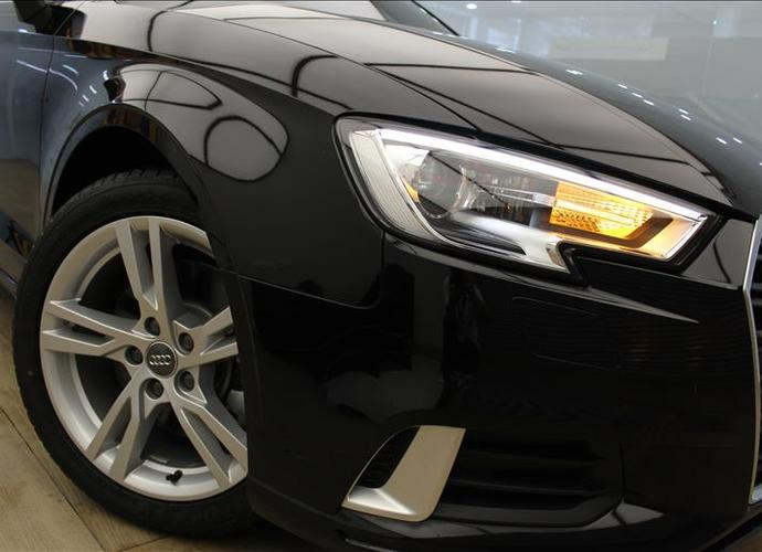 Used model comprar a3 2 0 tfsi cabriolet ambition 16v 359 0ba332809a