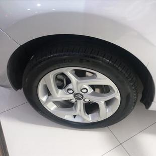 Citroën C3 1.6 Picasso Exclusive 16V
