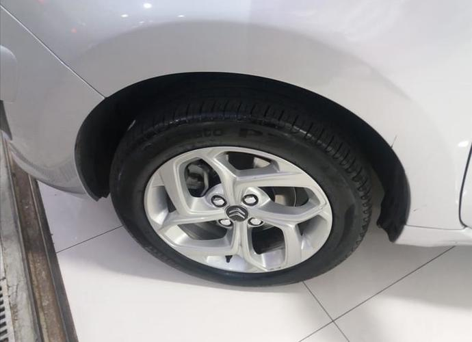Used model comprar c3 1 6 picasso tendance 16v 5 76599cd093