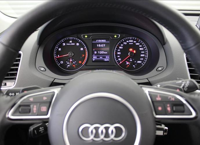 Used model comprar q3 1 4 tfsi ambition s tronic 359 3ce2417afa