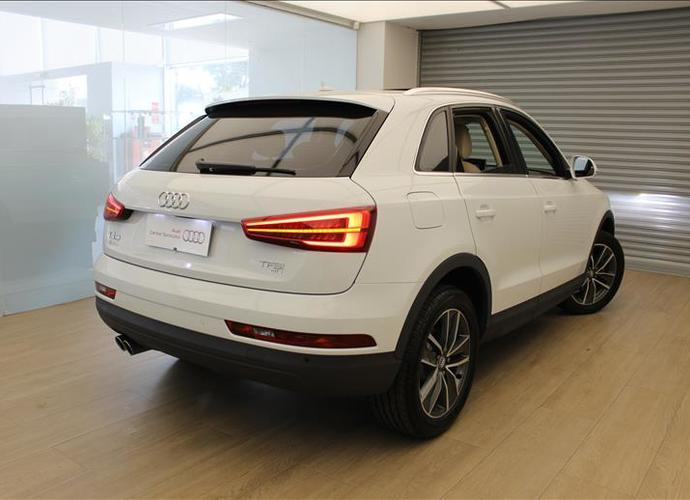 Used model comprar q3 1 4 tfsi ambition s tronic 2017 359 aed87bbbb1