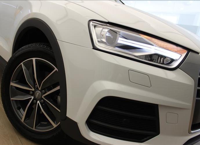 Used model comprar q3 1 4 tfsi ambition s tronic 2017 359 1abb758118