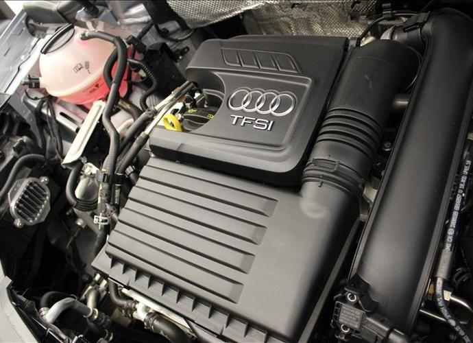 Used model comprar q3 1 4 tfsi ambition s tronic 359 3c676fb1 bc11 4a5a 92ac 2840e6092543 a6a289f36a