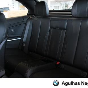 Thumb large comprar 430i 2 0 16v cabrio sport 396 643ac71de7